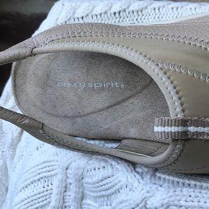 Easy Spirit Shoes - Easy Spirit Sandals 10N